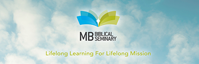 Mennonite Brethren Biblical Seminary