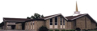 Meadow Brook Church