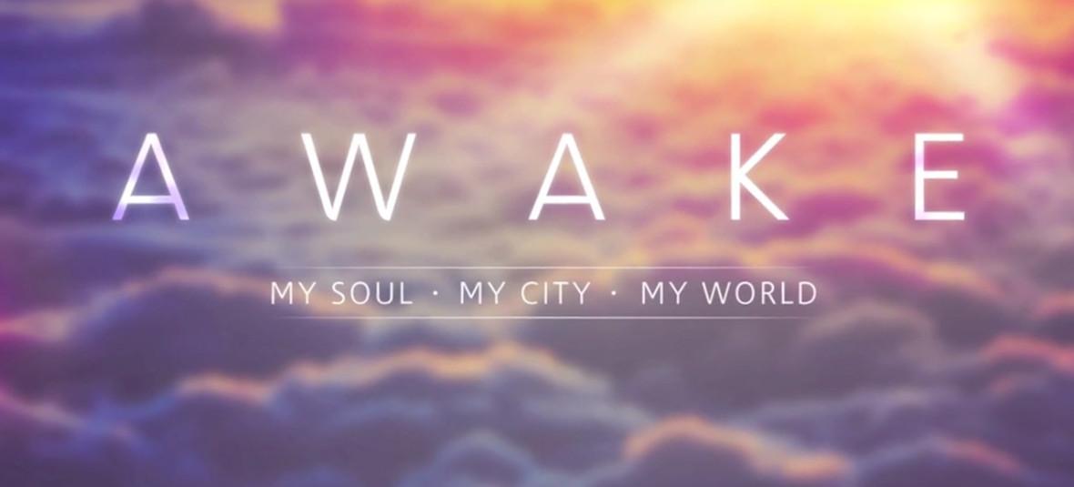 Portfolio_Awake