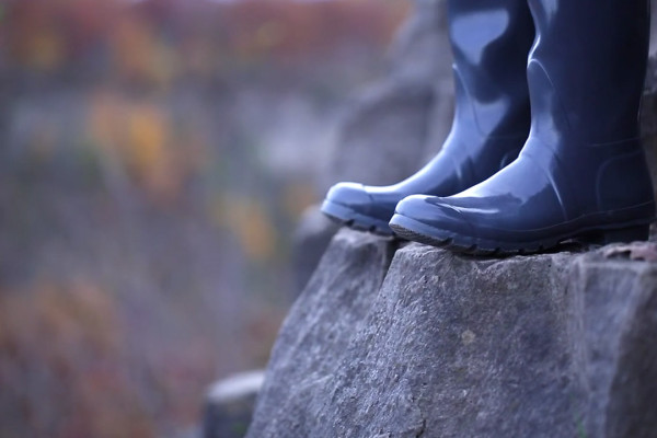 Portfolio_Hands_Feet