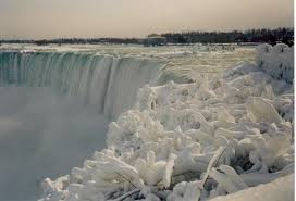 Join us for our Winter Retreat in Niagara Falls