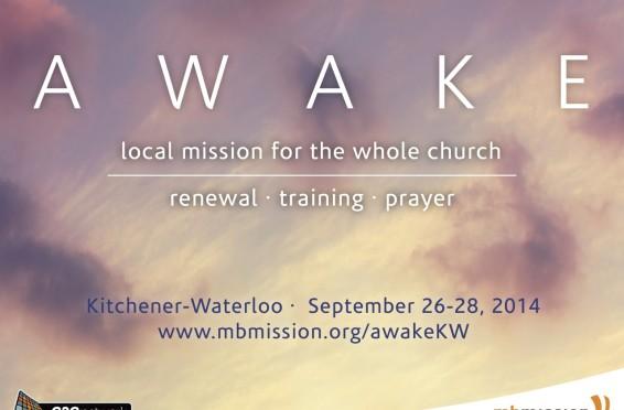 AWAKE KW 2014 Promo Slide A 4x3