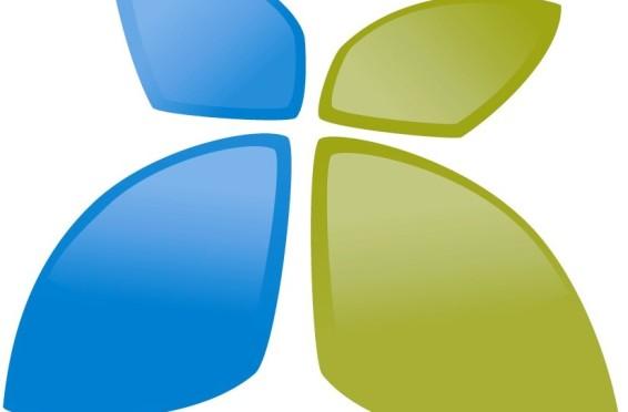CCMBC-Logo