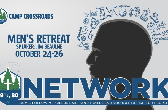 CampCrossroads_NetworkMens_AD_1280x720