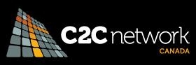 c2c_logo_footer