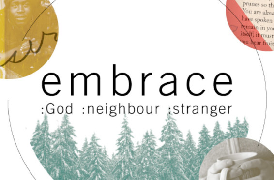Embrace Web Banner ONMB-2