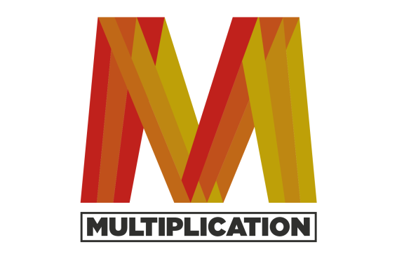 Multiplication_Clean