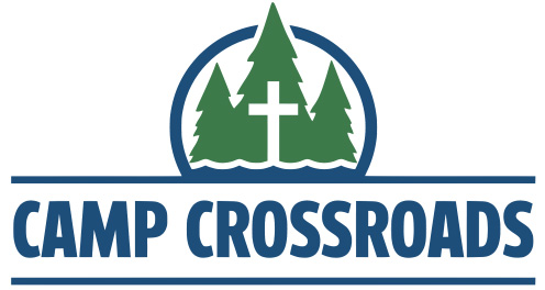 Camp-crossroads