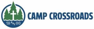Camp_Crossroads_horizontal