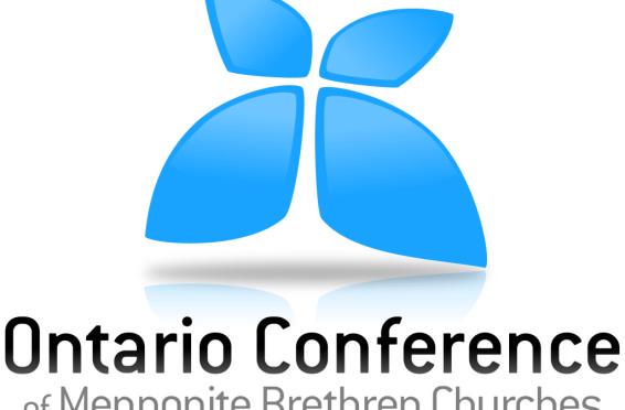 Logo-Ontario-1024x742