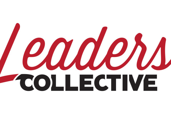 LeadersCollective_LogoSlides007