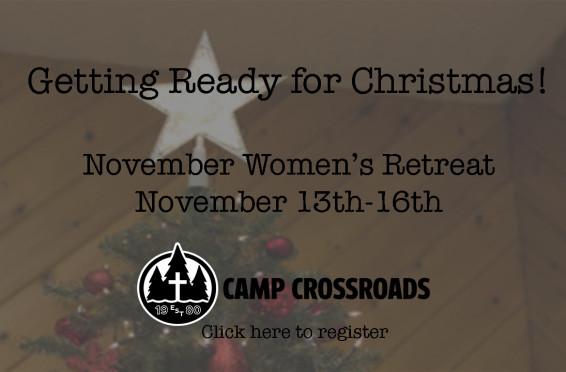 CampCrossroads-Christamas