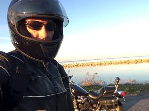 Ed-Bike-1