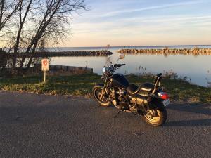 Ed-Bike-2