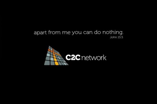 C2C-2