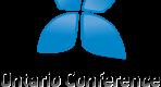 Logo-Ontario