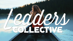 Leaders Collective is launching our 2.0 version in September. We need to have registrations for participants in by June 1st.  Please contact Robyn Serez at RobynS@mbmission.org or more details and visit our website at onmb.org/leaderscollective/.