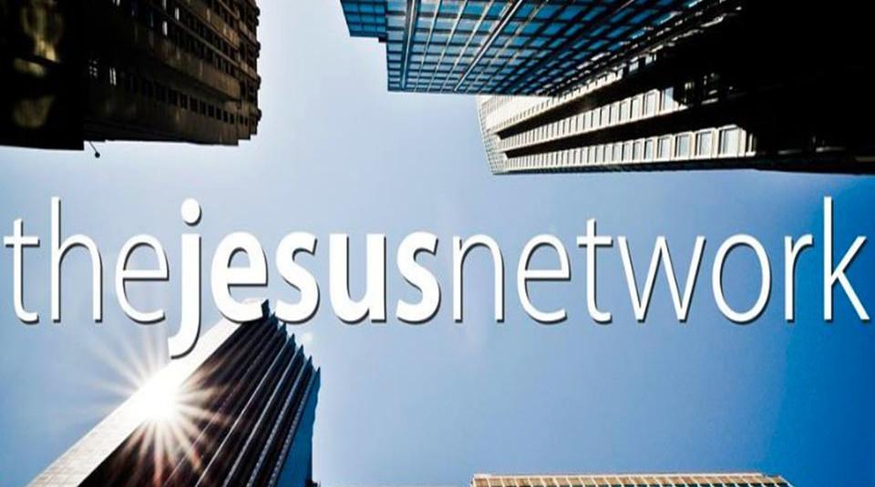 jesusnetwork