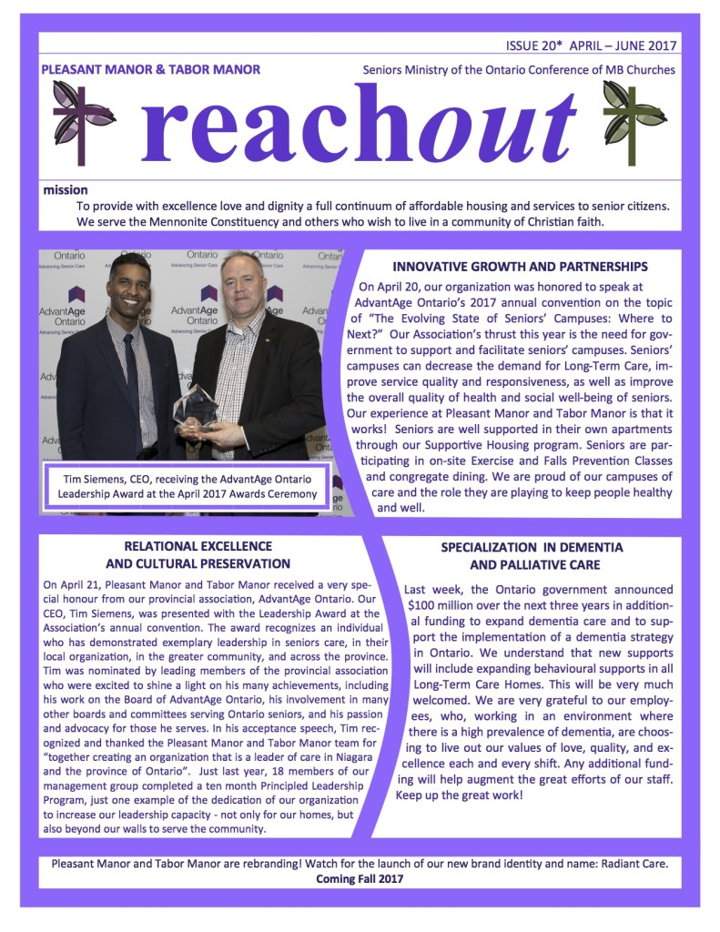 ReachoutIssue20-April-June2017