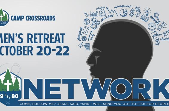2017_CampCrossroads_Network_AD_1280x720