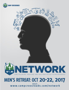 2017_CampCrossroads_Network_Poster_8.5x11