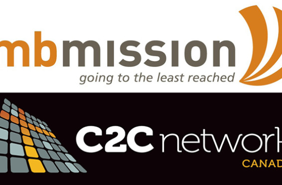 MB-Mission-C2C-Merger-narrow