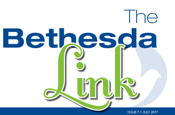 The Bethesda Link