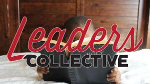 LeadersCollective_LogoSlides006