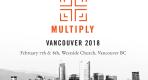 Multiply 2018.2