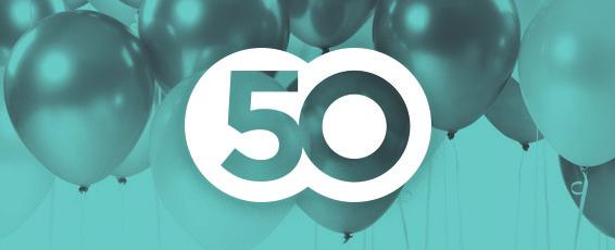 50thAnniversary_EmailHeader