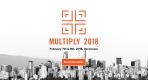 Multiply 2018.1