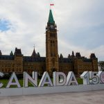 """God Sightings"" Bus Tour to Ottawa 