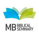 MB Biblical Seminary Update