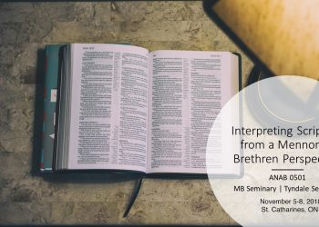web-interpreting-scripture-from-a-mennonite-brethren-perspective