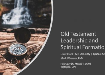 web-old-testament-leadership-and-spiritual-formation
