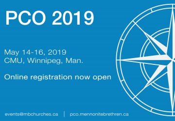 ev001-pco-2019-bcmb-web-ad