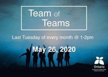 may-teamofteams-copy