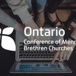 ONMB Newsletter | September Update